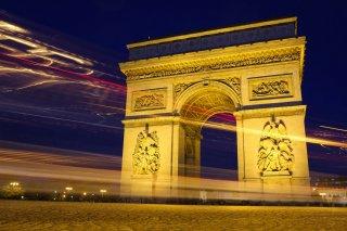 Paris-IMG_0890.jpg