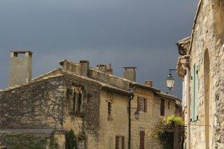 Frankreich-IMG_0455.jpg