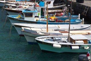 amalfi-IMG_0335.jpg
