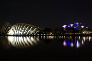 Singapur3.jpg