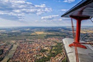 Flugschau-IMG_3894.jpg