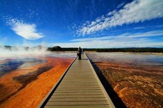 Yellowstone20NP.jpg