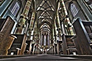 marienkapelle6.jpg