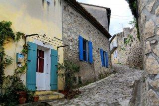 Frankreich-IMG_0445.jpg