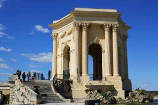 Montpellier10.jpg