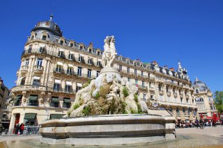 Montpellier3.jpg