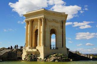 Montpellier9.jpg